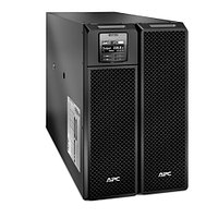 UPS ИБП APC SRT8KXLI On-Line Smart 8000VА 8000W в Алматы