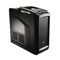 Кейс Cooler Master CM Storm Scout 2 ADVANCED (SGC-2100-KWN3)