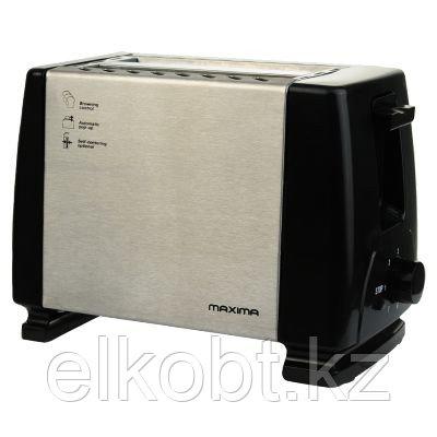 Тостер MAXIMA MT-014