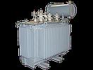 Трансформатор масляный ТМ 1600-10(6)/0,4 КВА, фото 5