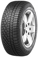 Зимние шины Gislaved 185/60R15 Soft Frost 200 88T