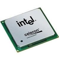 Intel Celeron Processor  G1820  (2M Cache 2.7 GHz) Tray LGA1150