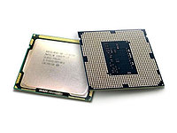 Intel Core i5 Processor  i5-4460 (6M Cache 3.2 GHz) Tray LGA1150