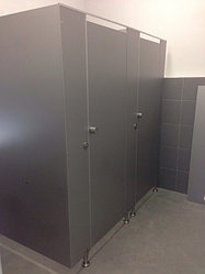 Туалетные кабины для Фаэтон Ди Си