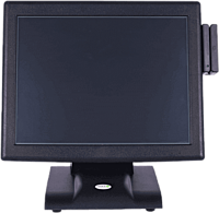 POS-система ОА-6000S, фото 1