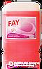 Универсальное средство для убоорки «Fay» 5 л, фото 2