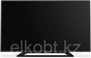 Цифровой LED телевизор SWISSLINE XP-32T2