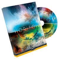 Horizon by Matthew Wright