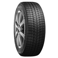 Зимние шины Michelin 175/65R14 X-Ice 3 86T XL