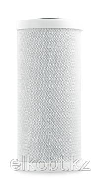 Сменный картридж для проточных фильтров Барьер Профи BB 10 Карбон-блок