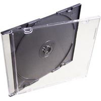 CD-box slim
