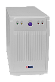 ИБП ИНЕЛТ(Inelt) Smart Station POWER 1000
