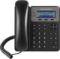 IP-телефон Grandstream GXP1615, фото 1