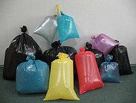 "Не стандартная упаковка типа ""мешки"", ""рукав""(размер по заказу)"