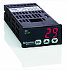 Реле контроля температуры 24X48,100-240В