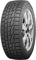 Зимние шины Cordiant 195/65R15 Winter Drive 91T (ЯШЗ)