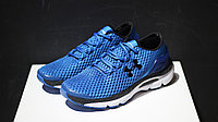 Кроссовки Under Armour SpeedForm Gemini Blue