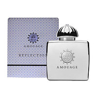 Amouage Reflection 50ml