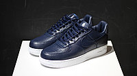 Кроссовки Nike Air Force 1 Low Navy