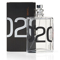 Духи на разлив Parfums1 Molecule 02 Escentric Molecules