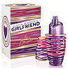Justin Bieber Girlfriend 100ml