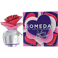 Justin Bieber Someday 100ml