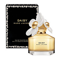 Marc Jacobs Daisy 50ml