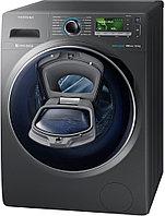 Samsung WW8500K Стиральная машина с функцией Add Wash, 12 кг, фото 2