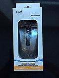 Мышь оптическая LAN T-18, фото 3