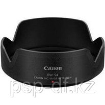 Canon EW-54 for EF-M 18-55mm IS STM (дубликат)