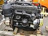 Замена корзины сцепления двигателя Д 144, Д 242
