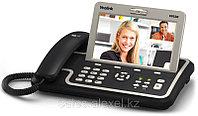 IP телефон Yealink VP530, фото 1