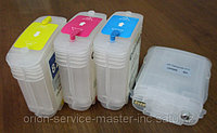 HP ДЗК c565/4911/4912/4913 without ink forDesignjet 500/510/800/810//820/815