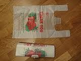 Пакеты упаковочные 5 кг 60шт/упка