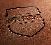 Fitsafe - Ваш верный спутник в мире фитнеса!