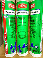 CRC FOOD GREASE (FPS) 400 gr