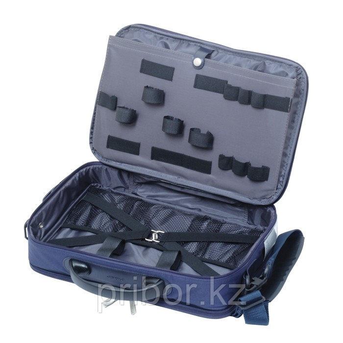 Pro`sKit ST-12B Сумка для инструмента
