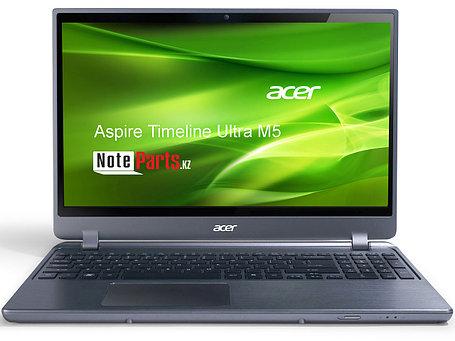 Дисплей для ноутбука F2156WH6 разрешение 1366*768  LED Слим 30 пин для ноутбука ACER M5-581T, фото 2