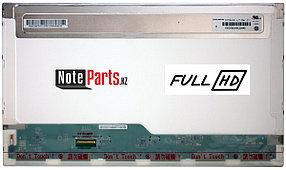 Дисплей для ноутбука N173HGE-L11 разрешение 1920*1080 Full HD LED 40 пин