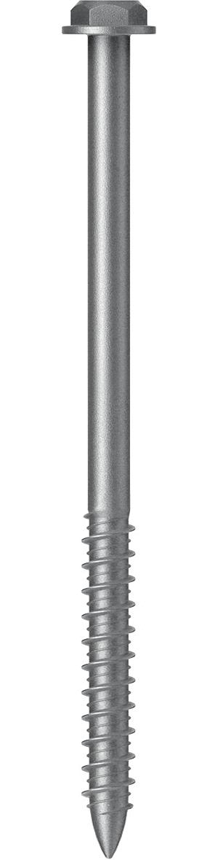 Винт для крепления сэндвич-панелей CFC H 6,3