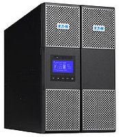 UPS ИБП EATON 9PX 11000i HotSwap (Клеммы+4IEC C19, 1USB+1 RS232,on-line) Rack 6U/Tower в Алматы