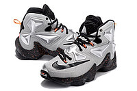 "Кроссовки Nike LeBron XIII (13) ""Rubber City"" (40-46), фото 2"