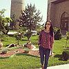 Экскурсии в Ташкент
