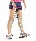 Тренажер для ног THANE 3 Minute Legs, фото 2