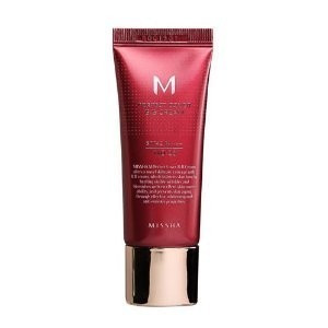 ВВ крем M Perfect Cover BB Cream (No.27 Natural Beige) 20ml
