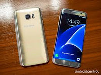 Samsung S 7 edge 32 GB