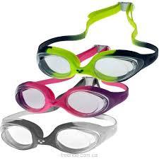 Arena  очки  для  плавания  Spider