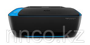 МФУ DeskJet Ink Advantage Ultra 4729 All-in-One