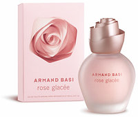 "Armand Basi ""Rose Glacee"" 100ml"