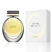 "Calvin Klein ""Beauty"" 100 ml"
